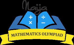 Math Olympiad logo